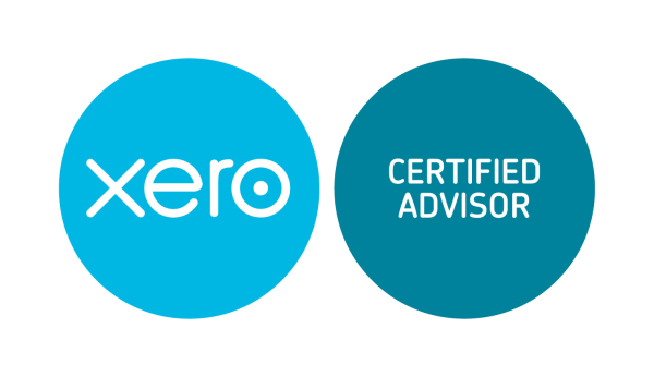 Xero Certified Advisor for Small Business