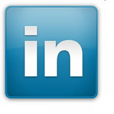 Linkedin for canadian small business