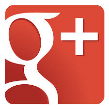 google plus for canadian small business