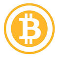 Bitcoin, currency for small business?