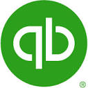 QBO accounting software for small business in Canada