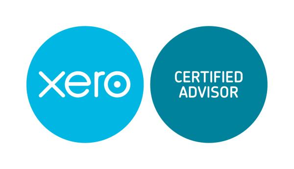 Xero Certified Advisor for Small Business
