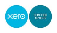 Xero Certified Advisor Canada