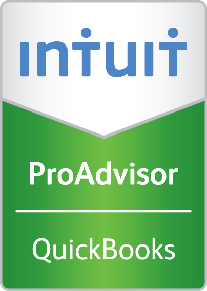 Intuit ProAdvisor