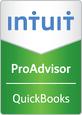 QuickBooks Online Pro Advisor for Small Business