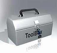 SMB Software Toolbox