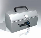 Small Business Software Toolkit