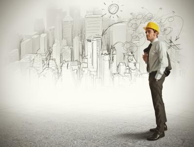 CFO Services in the Future
