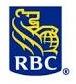 Former CFO RBC Global Private Banking