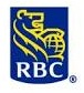 Former CFO RBC Global Private Banking