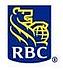 RBC Logo