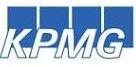 Former KPMG Partner