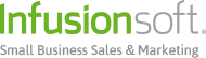 Infusionsoft CRM for small business