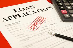 Loan Application 2 resized 600