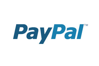 PayPal, financing for Canadian small business