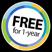 QuickBooks Online Free Offer