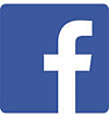 Facebook for canadian small business