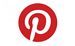Pinterest for canadian small business