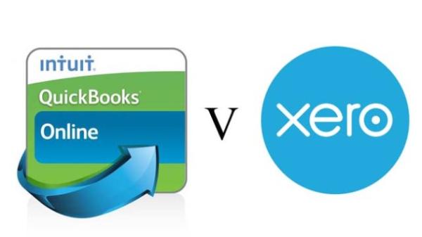 Xero vs QuickBooks
