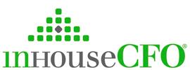 InHouseCFO logo